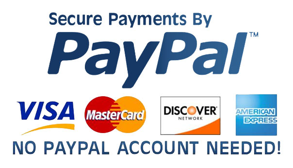 paypal-secured-alt